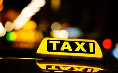 conseguir la licencia de taxi
