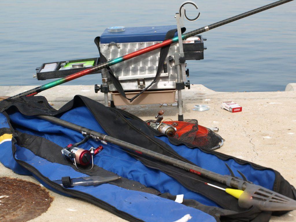 equipo-de-pesca-barato
