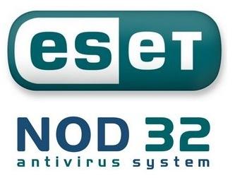 in antivirus recomendado