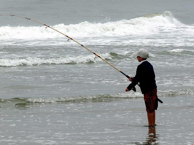 elegir-caña-de-pescar
