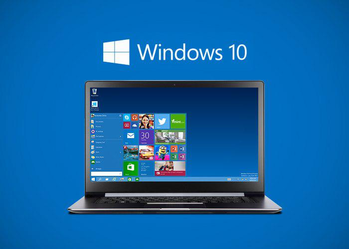 aprende-a-utilizar-windows10