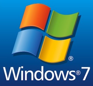 sistema-operativo-windows7