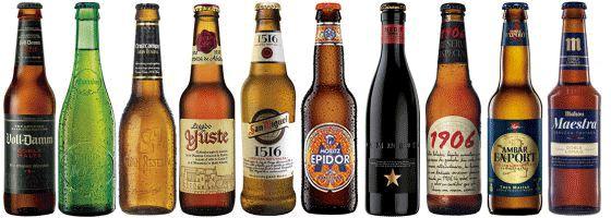 curso-para-hacer-cerveza-artesanal