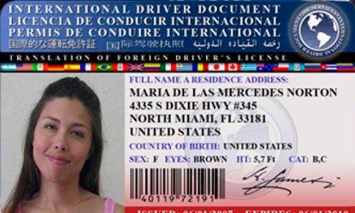 licencia-de-conducir-de-estados-unidos