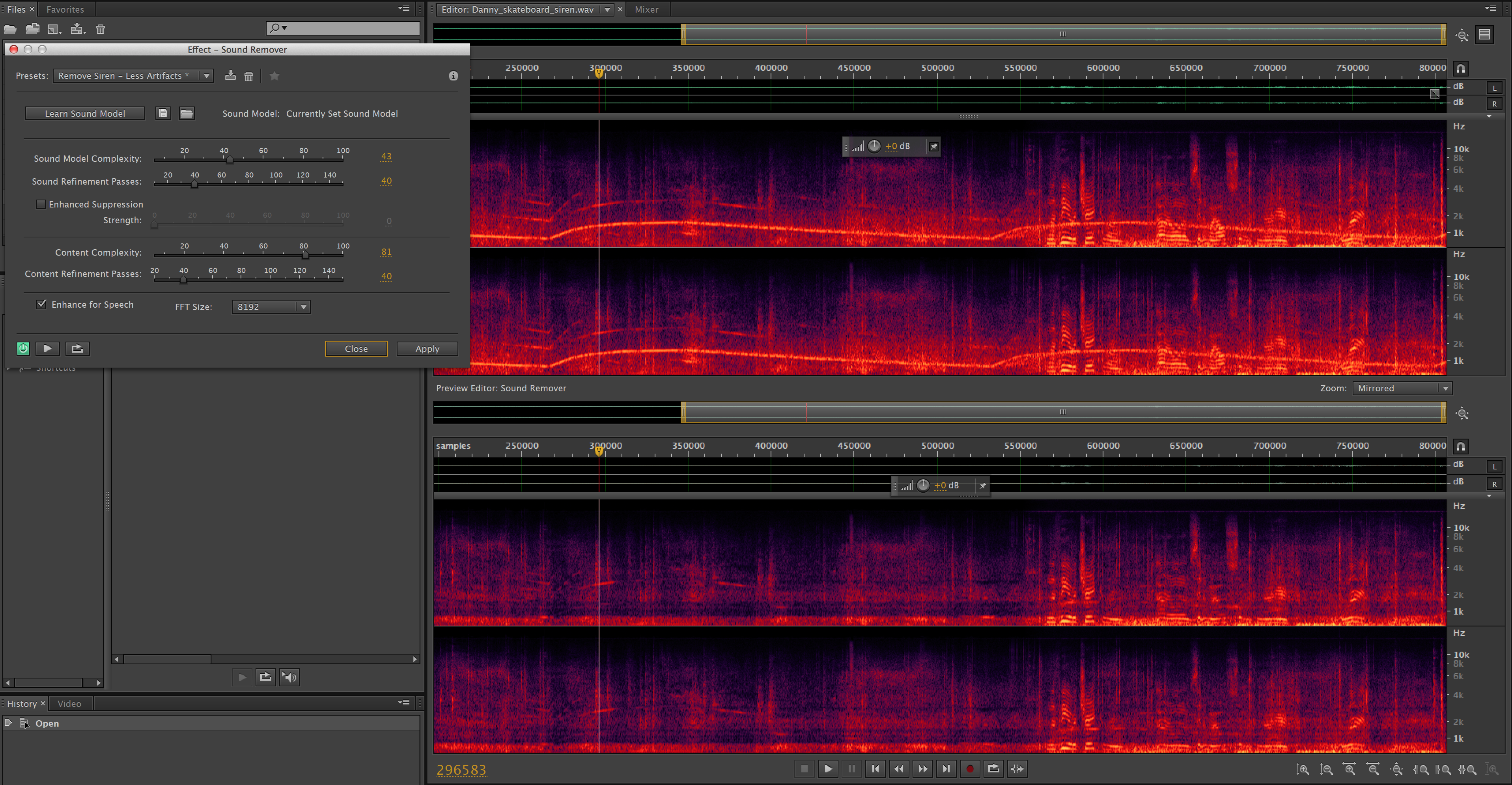 curso-de-adobe-audition