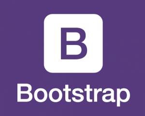 curso-de-bootstrap