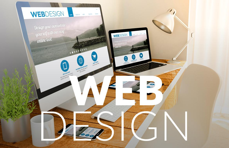 curso-de-diseño-web