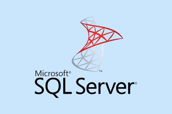 curso-de-SQL-Server