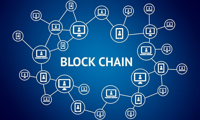 curso-de-blockchain