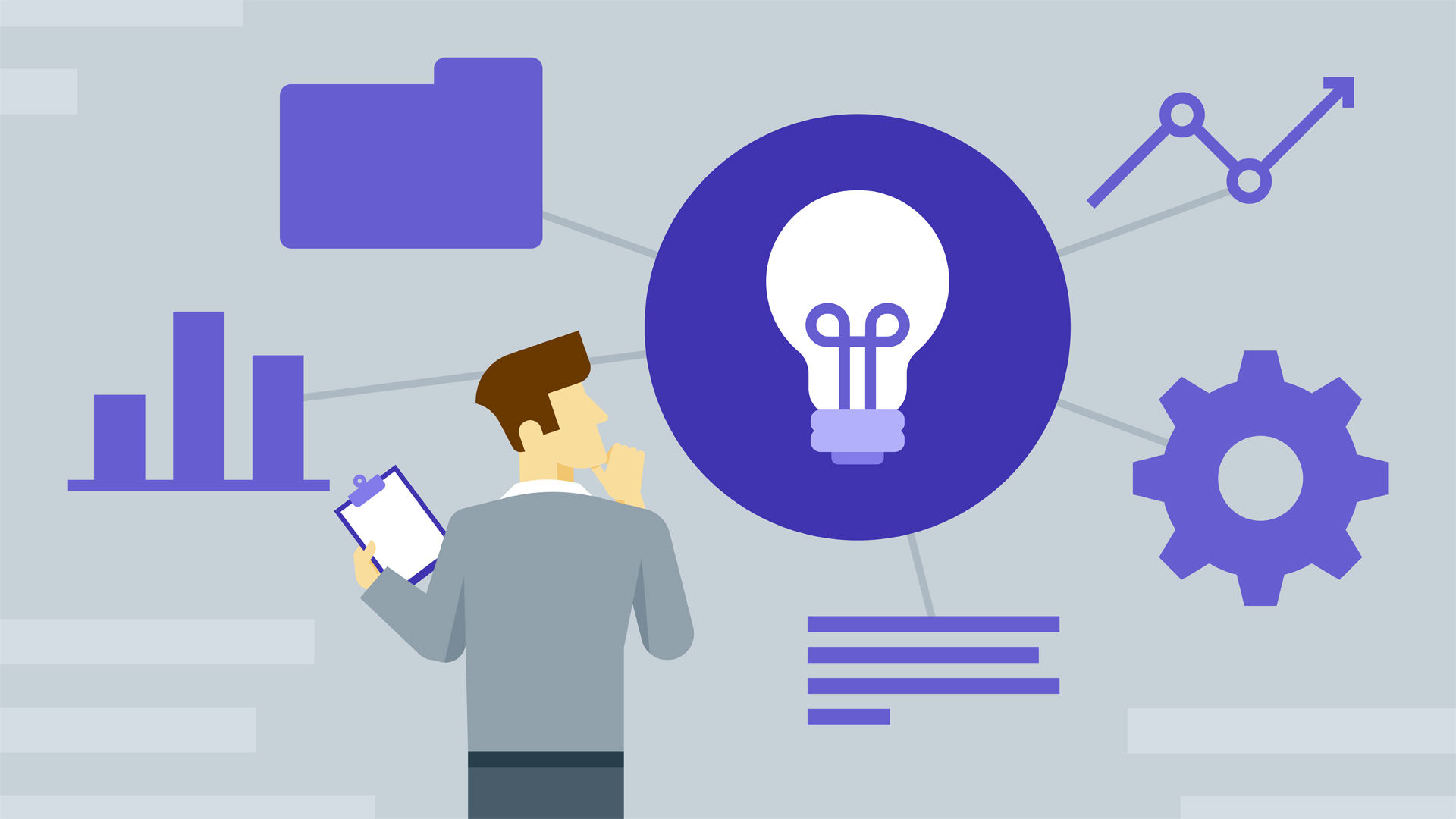 aprende-product-management