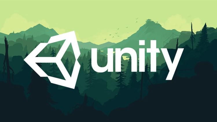 curso-de-unity-3d