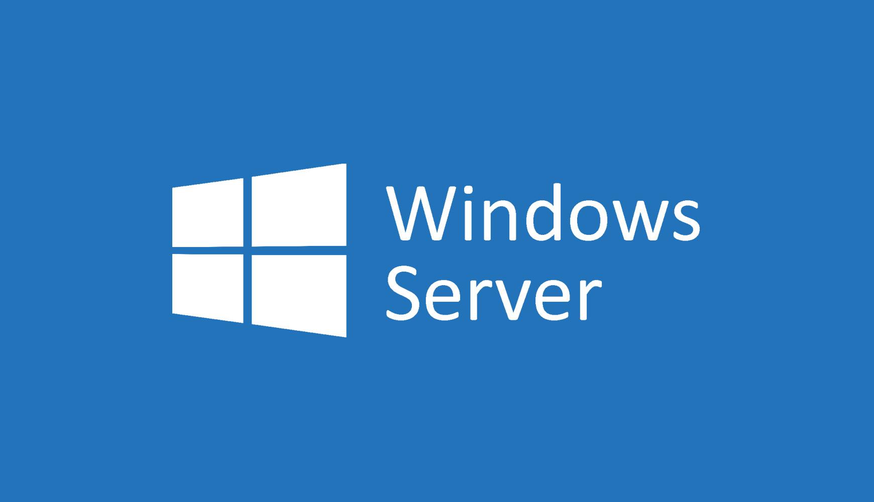 curso-de-windows-server