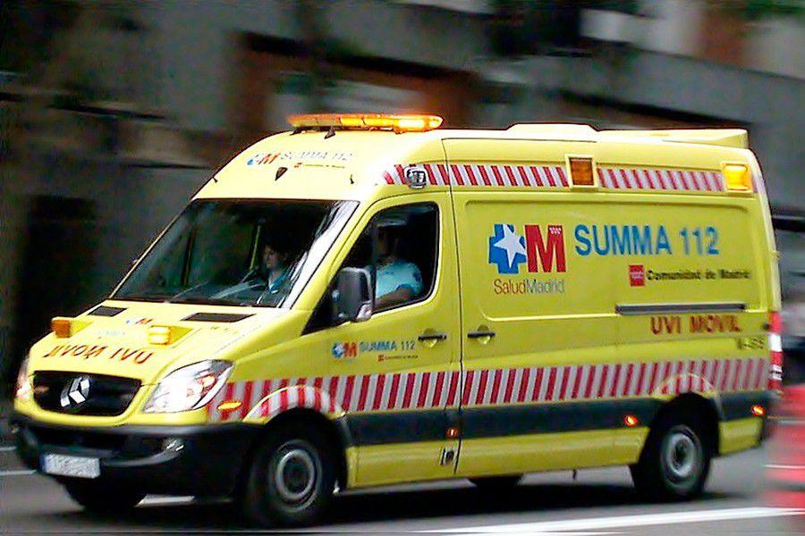 seguro-médico