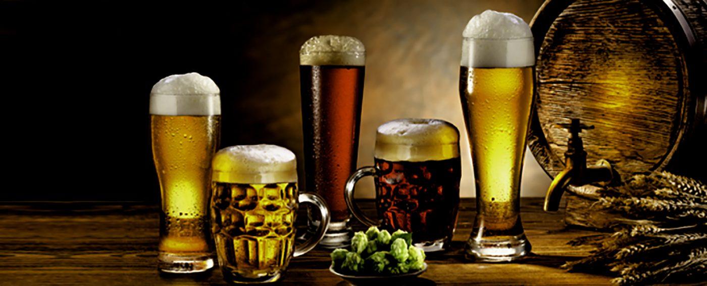 elaborar-cerveza-artesanal