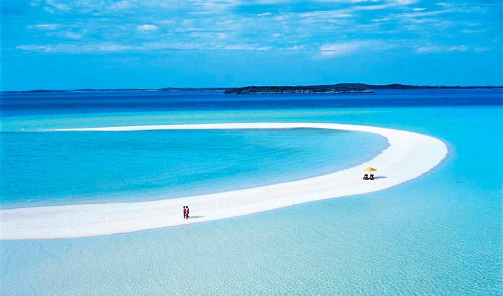 vacaciones-isla-granada