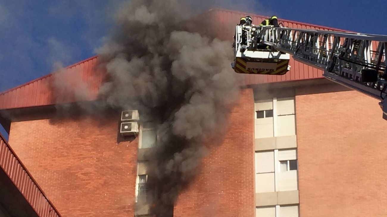 seguro-de-incendios