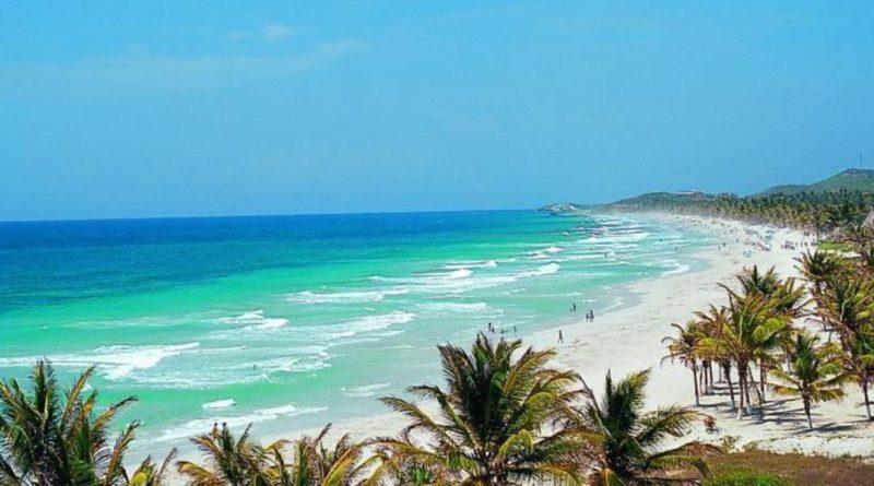 vacaciones-isla-margarita