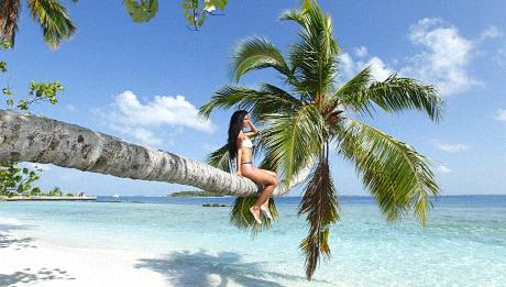 vacaciones-punta-cana