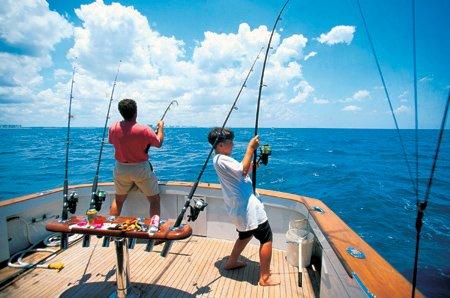 pesca-curricán