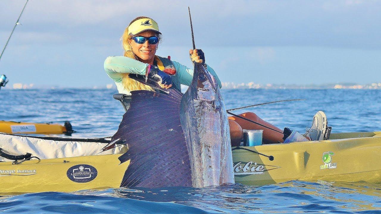 pesca-de-pez-vela