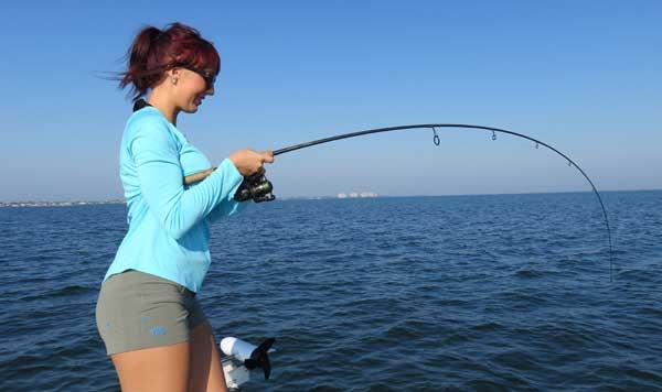 pescar-en-florida
