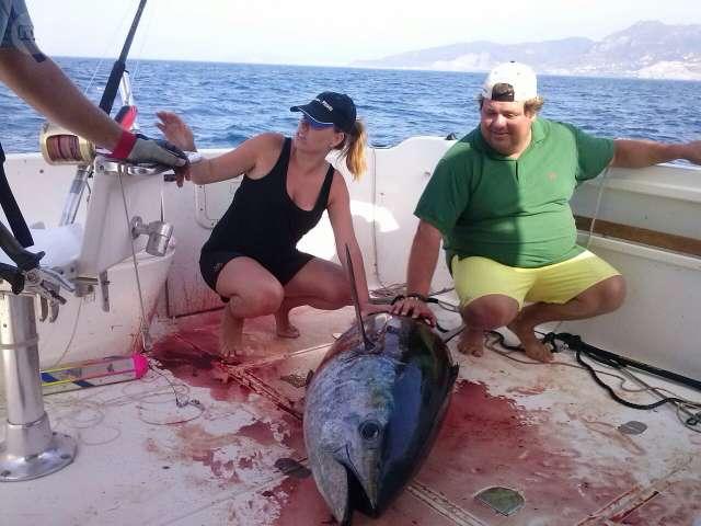 atún-rojo-en-el-estrecho