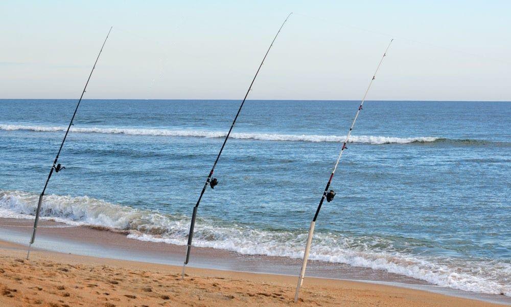 cañas-de-pescar