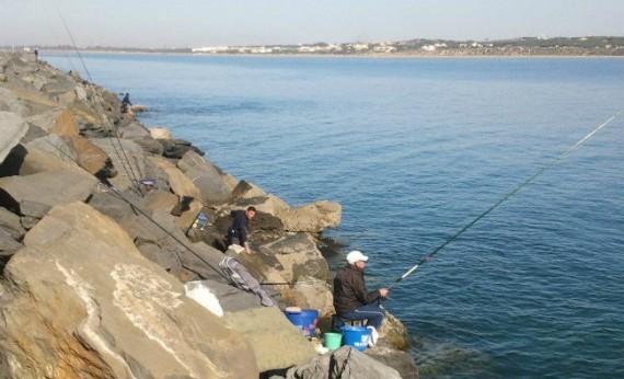 pesca-desde-espigon