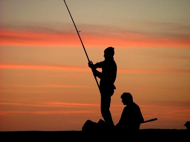 pescar-desde-espigon
