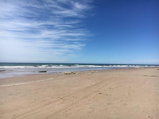playa-de-arena