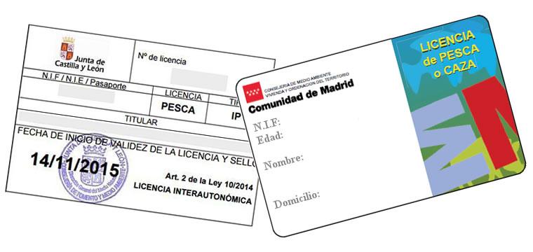 licencia-interautonomica